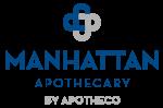 Manhattan Apothecary - Apotheco