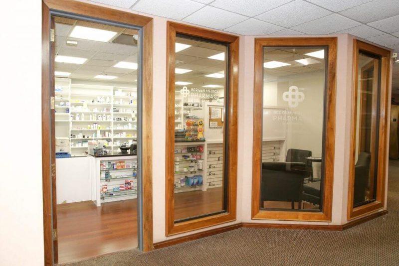 Apotheco Pharmacy Bergen