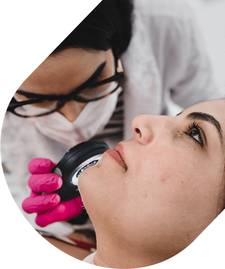 Atopic Dermatitis (Eczema) pharmacy treatment