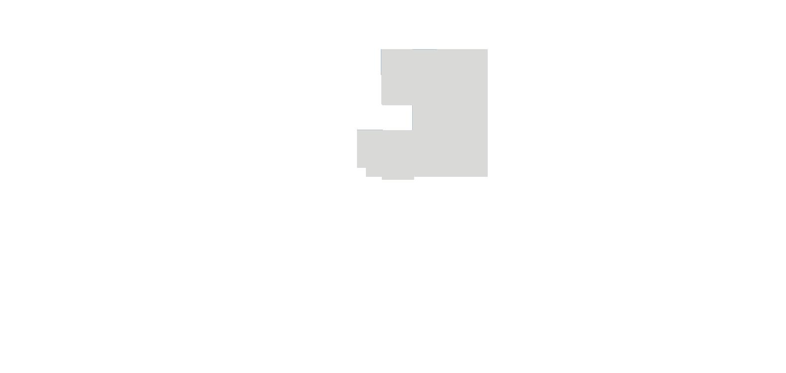 Apotheco Pharmacy Passaic Valley