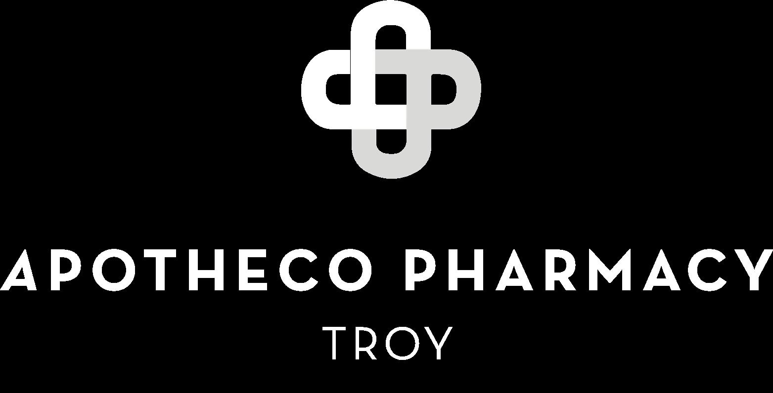 Apotheco Pharmacy Troy
