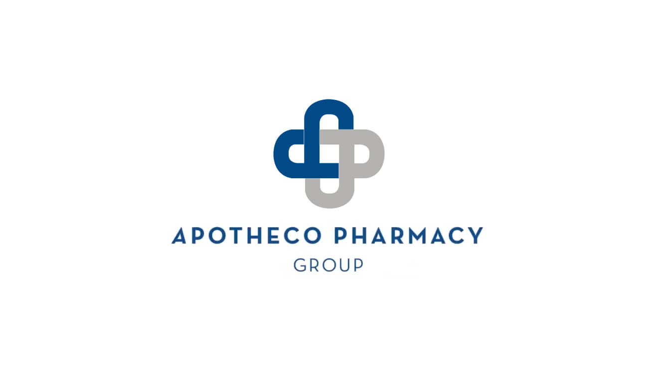 Apotheco Pharmacy Group Video